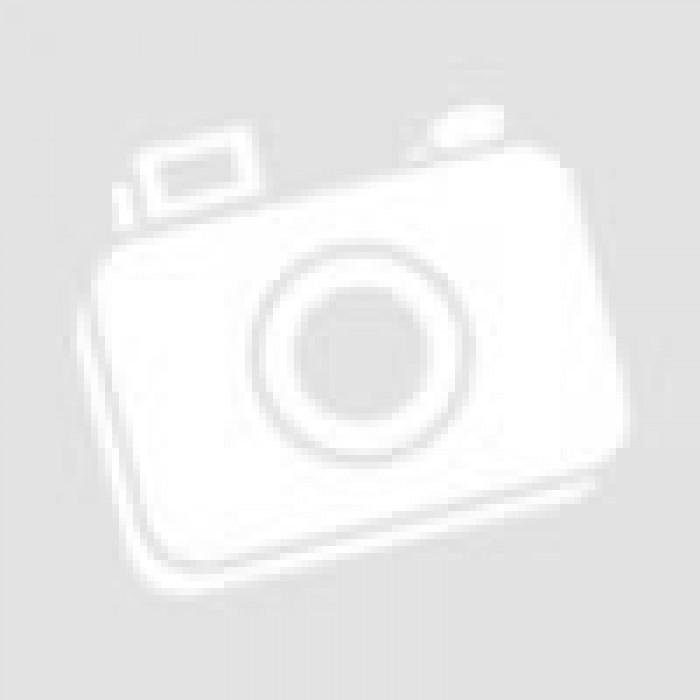Tinta corante INKBANK para HP Officejet Pro 8000 / 8100 / 8500 / 8600 | 1 litro | Modelo H8940-01| Cor Black